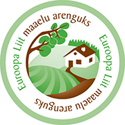 fondi-logo